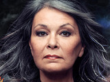 The Roast of Roseanne Barr