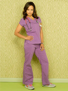 Scrubs Gallery