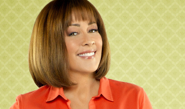 Patricia Heaton Is Perhaps Best Known For Her Role As
