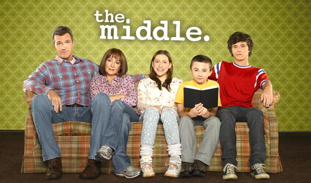 сериал бывает и хуже 8 сезон смотреть онлайн