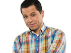 Jon Cryer receives first Lead Actor Emmy Nomination for Two and a Half Men