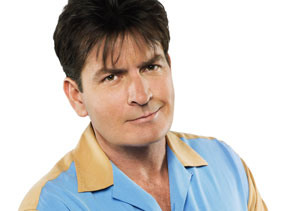 Bookies place bets on Charlie Sheen's Two and a Half Men exit