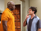 Stars mourn the sudden death of Michael Clarke Duncan